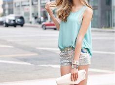tumblr girl fashion - Google'da Ara