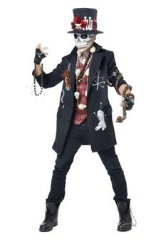 http://images.halloweencostumes.com/products/39941/1-2/adult-voodoo-dude-costume.jpg