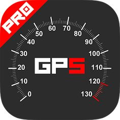 Speedometer GPS pro apk is a wonderful location application based on GPS, which helps track the speed, distance, time, etc., for Android smartphone users. GPS speedometer pro apk is an... Read more Best Android, Android Apps, Android Smartphone, Lan House, Social Networking Apps, Mod App, Elapsed Time, Android Developer, Distance
