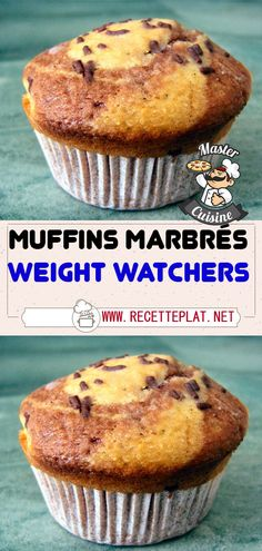 Ww Desserts, Muffins, Biscuits, Nutrition, Diet, Cooking, Breakfast, Recipes, Cakes