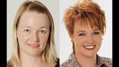 Die 54 Besten Bilder Von Frisuren Rundes Gesicht Frisuren