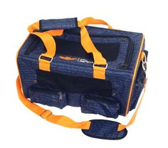 JetPaws Official Pet Carrier of JetBlue Airlines >>> You can get additional details at the image link.