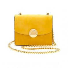 16 Ways to Wear Suede for Spring - Marc Jacobs Bag from #InStyle
