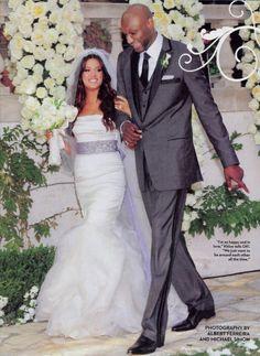 thursday celebrity inspirationkhloe kardashian bridal thoughts khloe kardashian wedding pictures 580x796