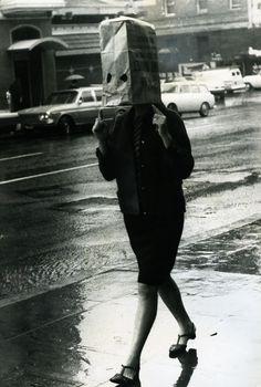 Sights for Sore Eyes Eye Photography, Street Photography, Photography Magazine, Vintage Photography, Somerset, Magritte, I Love Rain, Sore Eyes, When It Rains
