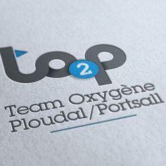 TO2P-logo2-300x300.jpg (300×300)