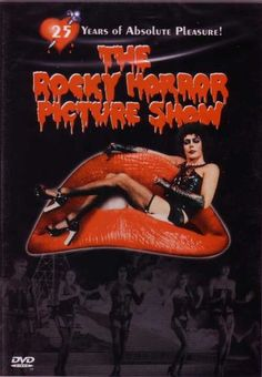 Richard O`Brien`s THE ROCKY HORROR SHOW has travelled the World since making it`s humble debut performance at the Royal Court, London in 1973 and continues to fascinate audiences around the globe.