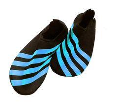135a25b776e2f Women s Water Shoes