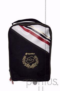 Mini bolsa desporto charlie ref.811022573 | JB