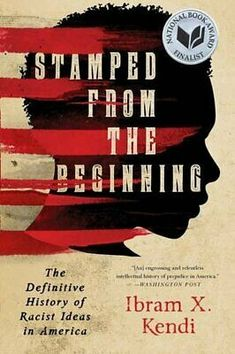 Angela Davis, New York Times, National Book Award Winners, Best Books Of 2017, Washington, Believe, Got Books, History Books, Nonfiction Books
