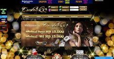 Jumpa lagi kita kali ini dalam reviewan Situs Judi Online Terpercaya Indonesia. Review kali ini adalah mengenai salah satu Situs Agen Judi Poker Online yang sudah.......