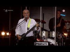 ELÁN na narodeninovom koncerte Boris Filan 70 - Nie sme zlí Youtube, Fictional Characters, Fantasy Characters, Youtubers, Youtube Movies