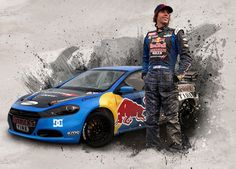 View the official page for Dodge Dart resources. Find Dodge Dart information, parts, owner resources and more here today. Nitro Circus, Dodge Dart, Monster Energy, Travis Pastrana, Triumph Motorcycles, Motocross, Motosport, Dirt Track Racing, Auto Racing
