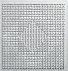 Objet Plastique N° 860 - Luis Tomasello