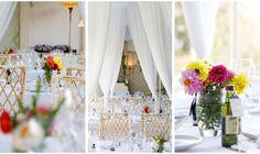Wedding at Longueville House