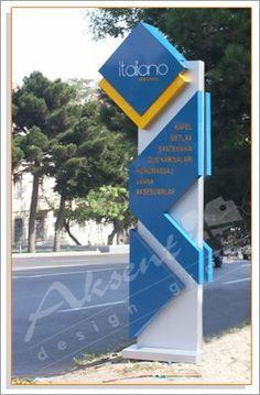 aksent.az  Baku .Azerbaijan. REKLAM ,PRINT, PROMO,EXPO STAND +99(450) 2300117