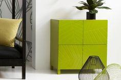 #home #homedecor #decoration #lime #green #furniture