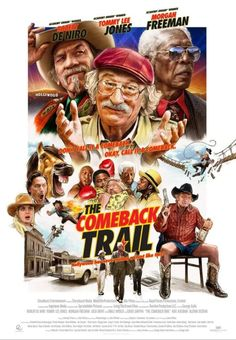 Watch Movie The Comeback Trail Online For Free - Movie The Comeback Trail Streaming Free full HD Two movie producers who owe money to the mob set up their aging movie star for an insurance scam to try and save themselves. But they wind up getting more than they ever imagined. #MOVIES #actionmovies #actionmoviestowatch #action_movies #movie Tommy Lee Jones, Lee Tommy, 2020 Movies, Two Movies, Comedy Movies, Movies And Tv Shows, Movie Tv, Family Movies, Movie Theater