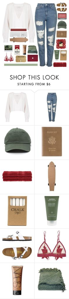 """emma 