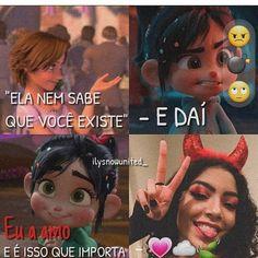 Love Now, My Love, Princesa Indiana, The Life, The 4, Memes, The Unit, Prado, Babys