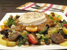 Salmon Burgers, Salads, Yummy Food, Beef, Cooking, Ethnic Recipes, Bullet Journal, Vegetarian, Strawberry Vinaigrette