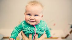 13 french baby names