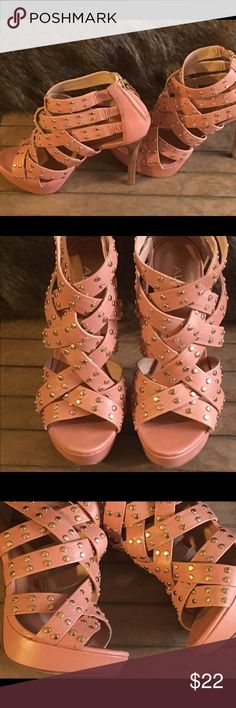 Aldo Shoes 👠 Beautiful heels 👠 Aldo Shoes Sandals