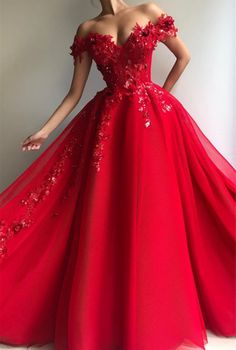 Glamorous ball gown off the shoulder applique flowers evening dresses babyonlinewholesale com fiesta mexican quinceaera party ideas photo 1 of 15 catch my party Formal Dresses Uk, Cheap Prom Dresses Uk, Affordable Evening Dresses, Party Dresses Uk, Evening Dresses Online, A Line Prom Dresses, Pretty Dresses, Beautiful Dresses, Ball Dresses