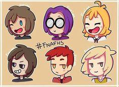 FNAFHS