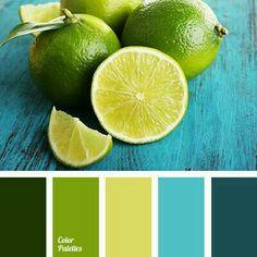 Color Schemes Colour Palettes, Green Colour Palette, Color Palate, Color Combos, Color Blue, Paint Combinations, Color Schemes For Office, Color Trends, Pantone
