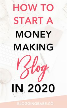 How do I start an online business with no money? What is the best online business to start? What is the best online business to start in What business can be started from home? Earn Money Online, Make Money Blogging, Make Money From Home, Way To Make Money, Blogging Ideas, Online Earning, Blogging Niche, Earning Money, Start A Business From Home