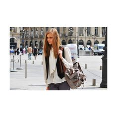 frida gustavsson | Tumblr ❤ liked on Polyvore featuring models, frida gustavsson, pictures and frida