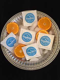 Great idea for outdoor weddings and events! A cool, refreshing way for guests to clean up before cocktail hour. Thoughtful, unique touch for those warm weather events! Outdoor Weddings, Some Ideas, Keep It Cleaner, Warm Weather, Essential Oils, Cocktails, Soap, Touch, Cleaning
