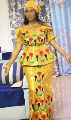African Fashion Ankara, Latest African Fashion Dresses, African Dresses For Women, African Print Fashion, Plus Size Dresses, Plus Size Outfits, African Print Dress Designs, African Wedding Attire, Beautiful Outfits