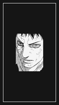 Naruto Uzumaki, Naruto Art, Itachi, Anime Naruto, Naruto Images, Naruto Pictures, Best Iphone Wallpapers, Animes Wallpapers, Naruto Wallpaper Iphone