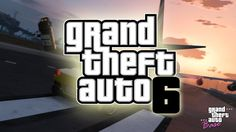 GTA 6 Release Date in 2017