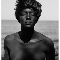 herb ritts - Google Search