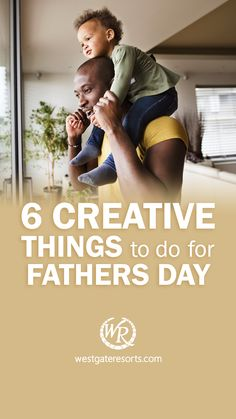 fathers day weekend - 236×419