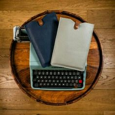 #iPad accessories   http://www.ndamus.com/collections/technology-accessories