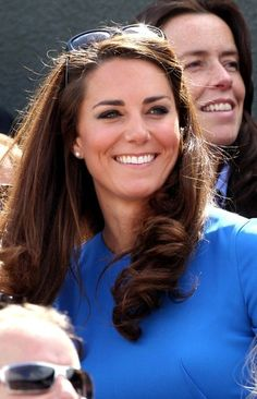 i have a problem. it's called iwanttobekatemiddleton syndrome.