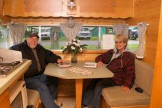 Reasons To Remodel A Used RV Rather Than Buying New - The Fun Times Guide to RVing