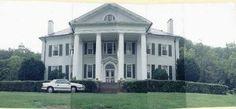 Selma Plantation - LocationsHub