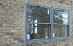 Pvc Windows, Double Hung Windows, Aluminium Windows, Sash Windows, Large Bathtubs, House Front Door, Front Doors, Diy House Projects, Window Styles