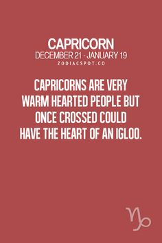 Me soooooo much! I don't go to work to seek a fucking soulmate, date or fucking hook up with ANYONE ! I'm there to better myself as a business professional and learn to grow better business wise. Sincerely yours, Sakun T Capricorn Aquarius Cusp, All About Capricorn, Capricorn Quotes, Zodiac Signs Capricorn, Capricorn And Aquarius, Zodiac Quotes, Zodiac Facts, Capricorn Lover, Capricorn Relationships