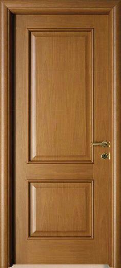 Main Door Design Modern Interiors Ideas For 2019 Door Design Interior, Wood Doors, Entrance Doors, Wooden Glass Door, Doors Interior, Classic Bathroom Design, Door Design Modern, Door Glass Design, Front Door Design