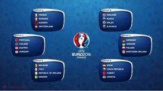 The #Euro2016 Championship - #news #media #europe #euro #international #sport #football #soccer #championship #tournament