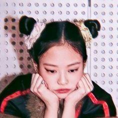jennie icons You Are So Pretty, Pop 4, Ulzzang Korean Girl, Jennie Blackpink, 2 Girl, Kpop Girls, Red Velvet, Barbie, Tumblr