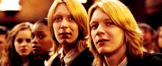 """wicked""-The Weasley Twins"