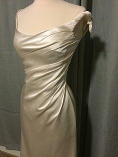 Le Spose Di Gio CL7, $1,150 Size: 4 | Used Wedding Dresses