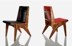 Abbott_Chair.jpg